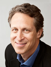 Mark Hyman