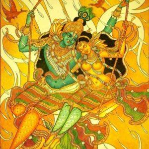Rada-madhavam-Murals-4
