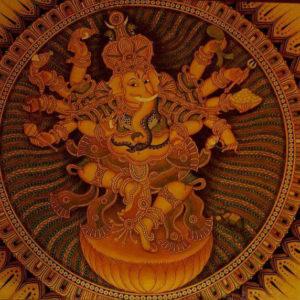 Ganesha-Murals-13