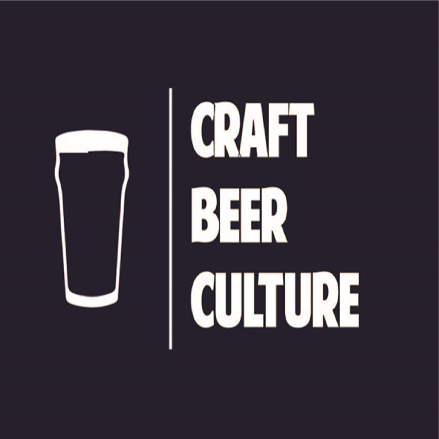 Craft Beer Culture