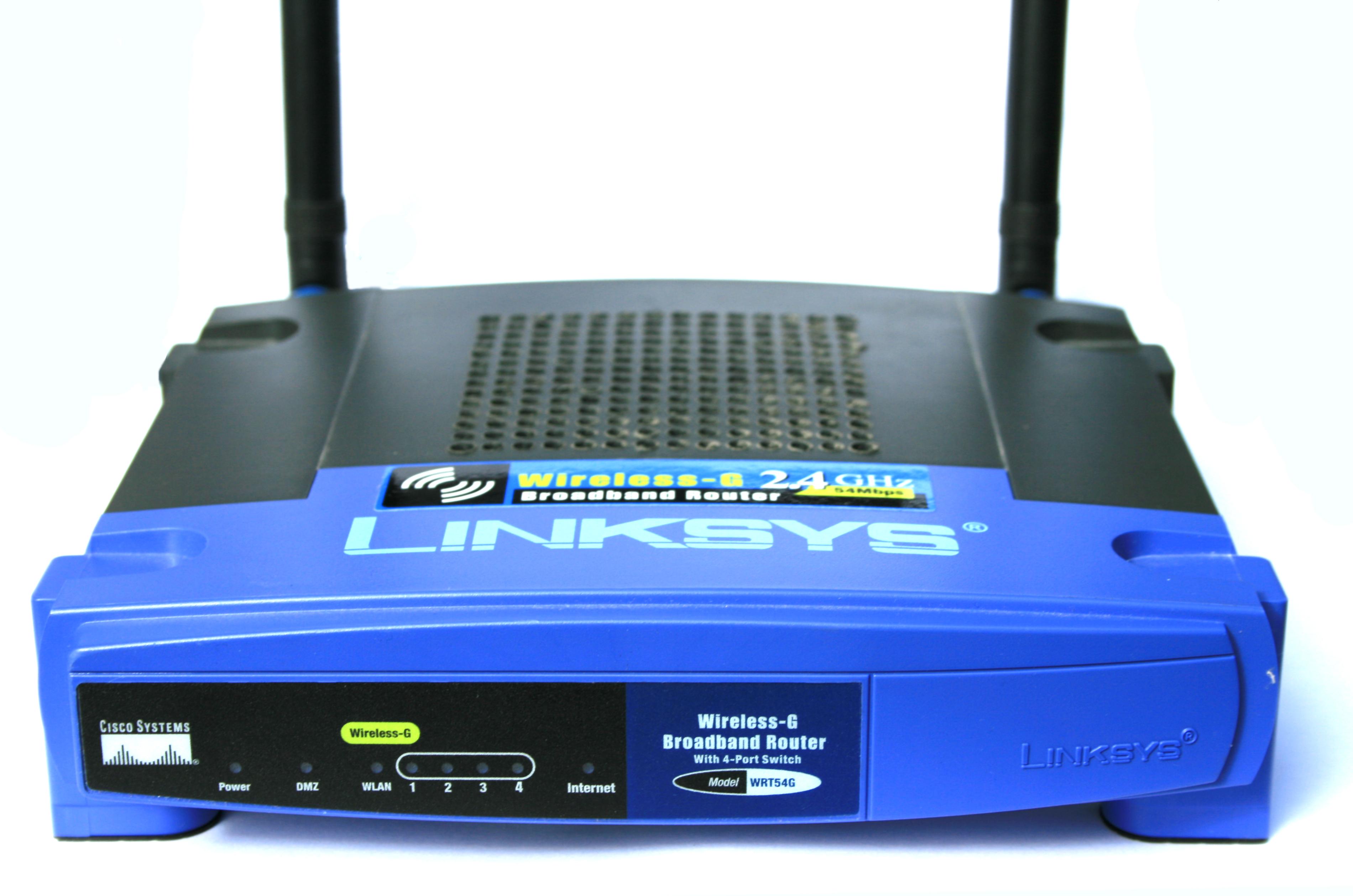 WRT54G_v2_Linksys_Router_Digon3[1]