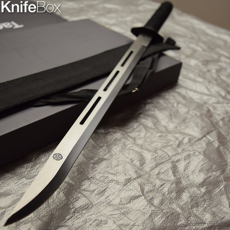 Knifebox - Cheshire, CT