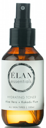 ELAN Essentials Hydrating Toner 100mL