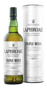 triplewood whiskey