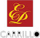 ep carrillo cigars