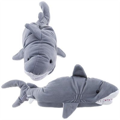 Shark Animal Slippers for Men and Women