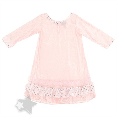 Assorted Boutique Sleepwear for Girls