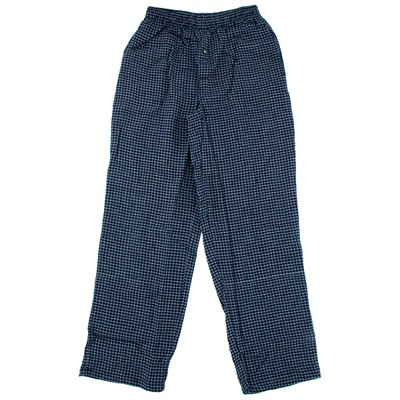 Assorted Cotton Pajama Pants for Men