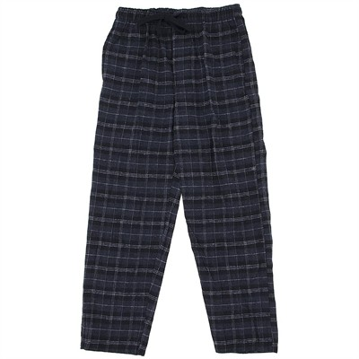 Assorted Flannel Pajama Pants for Women