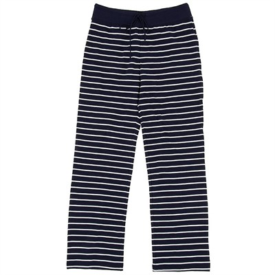 Clearance: Assorted Pajama Pants for Women