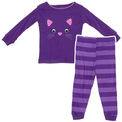 Assorted Pajamas for Girls (Clearance!)
