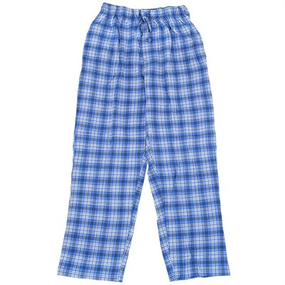 Assorted Clearance Pajama Pants for Men
