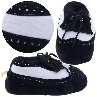 Golf Slippers for Women