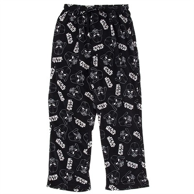 Star Wars Fleece Pajama Pants for Men