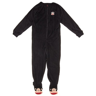 Paul Frank Black Pajamas for Women