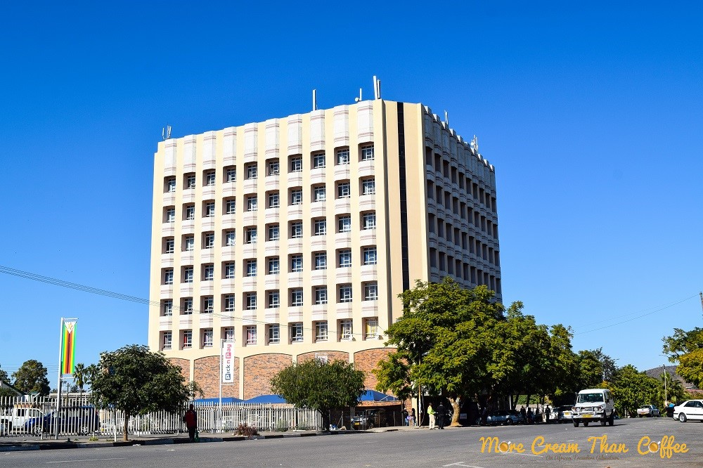 Zimre building masvingo2 edited