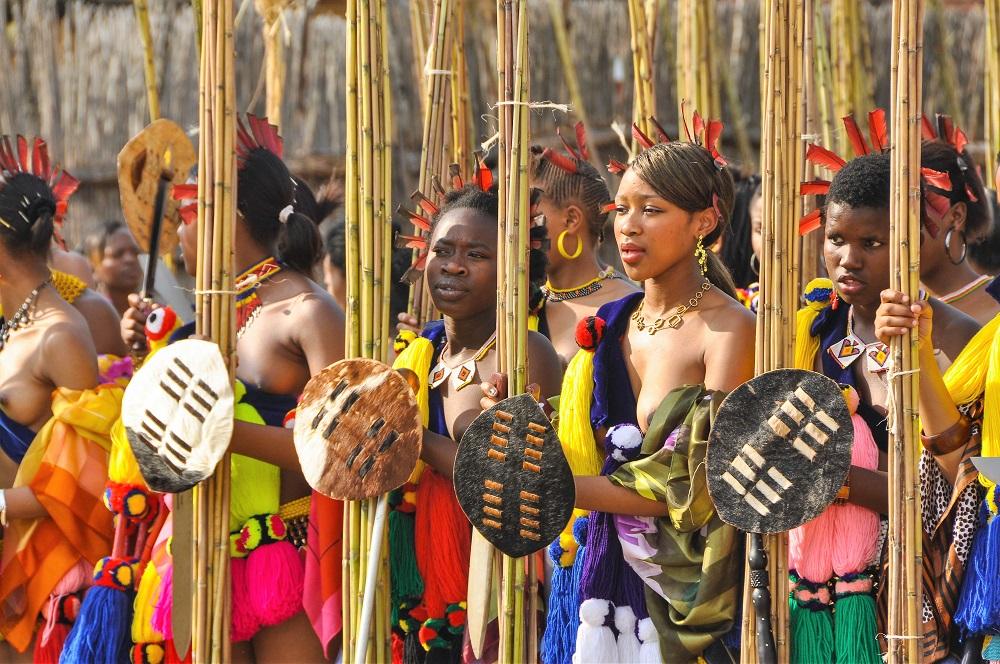 Festivals swz reed dance 25 %28sta%29