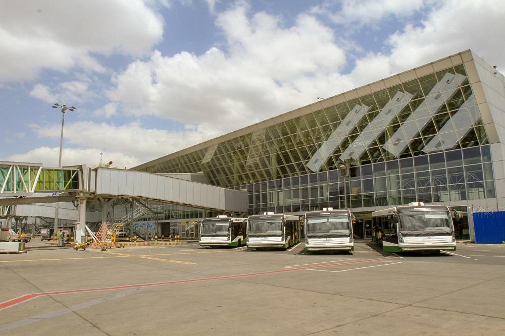 Addisairport edited