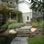 Block 2 Rock's Landscape Services