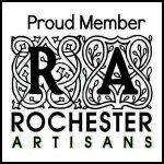 Proud Member RA Logo 1048 x 1048 (1)