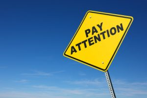 Pay-attention1