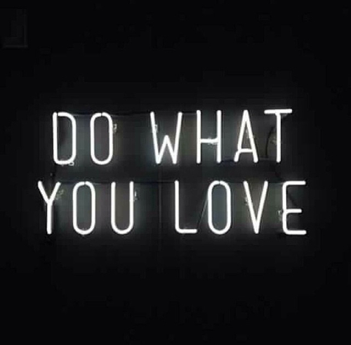 quotes-do-what-you-love-dark-grunge-tumblr-neon-sign