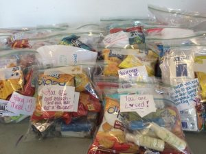 blessing bags 3 16