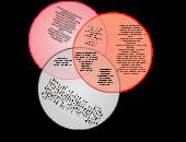 Venn Diagram Templates