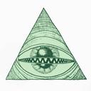 Eyepyramidcopy