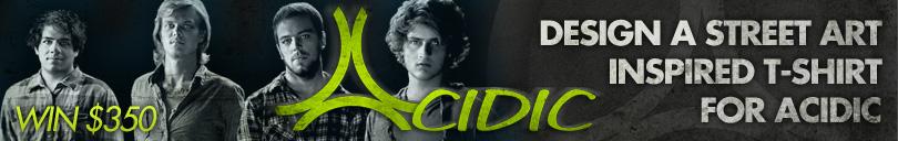 Acidic_810x128