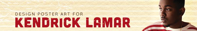 Kendrick-lamar-810x128