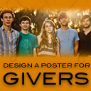 Givers_thumb