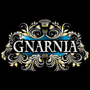 Design A Poster For The Festival of Gnarnia