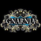 Gnarnia-logo-web-square