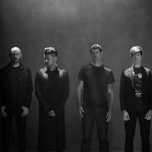 Create Single Artwork For AFI