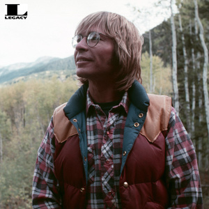 Create Commemorative Art for John Denver