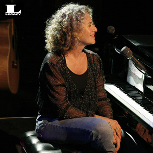 Create Commemorative Art for Carole King