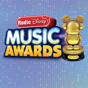 Design a Poster for the Radio Disney Music Awards