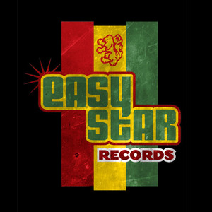 Design A Logo For Easy Star Records