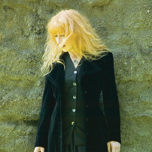 Design a Poster for Loreena McKennitt