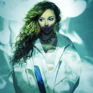 Tinashe-500-3