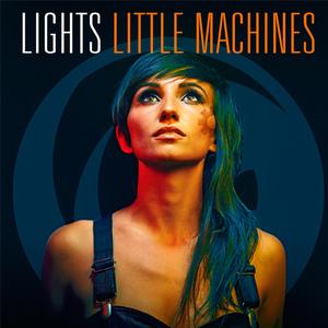 Lights-500