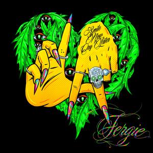 Fergie.la.cover.f