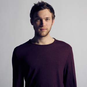 Design a Poster for Phillip Phillips