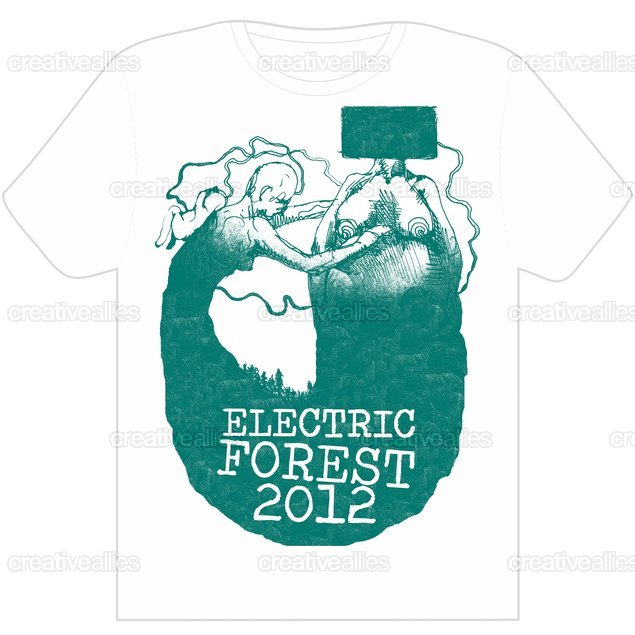 Electric_forest2012_gergely_molnarx22