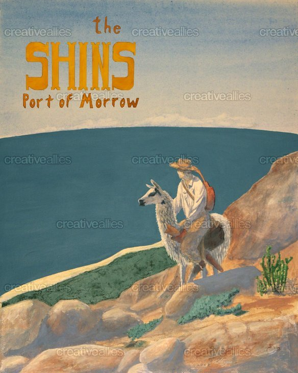 Shins_portofmorrow_jr