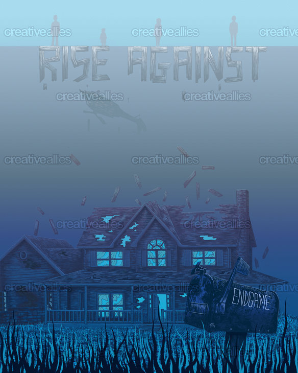 Rise_against_endgame_-_sickyshark