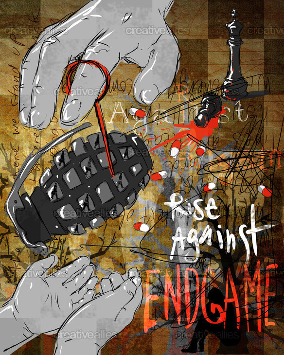 Rise_against_poster_endgame_version_2