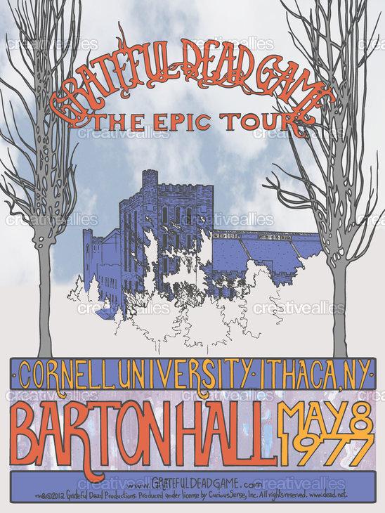 Bartonhall-patbutler