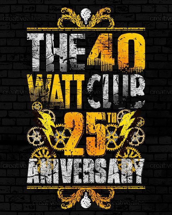 40watt2